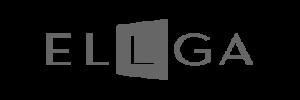 elega-grey-square